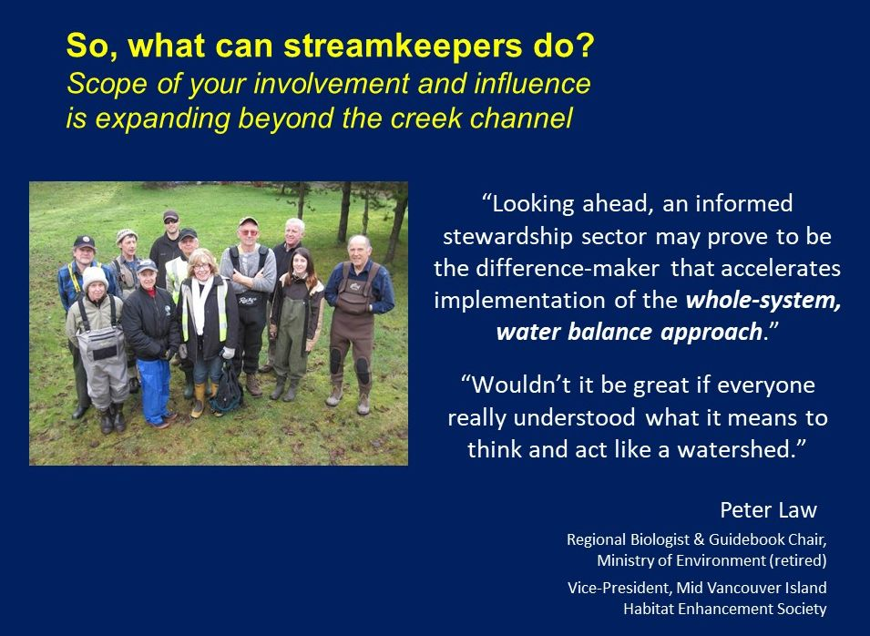 Stephens et al_Valuing-Ecological-Assets_March2017_streamkeepers