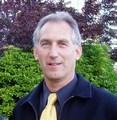 Ted van der Gulik (120p) - 2005 photo