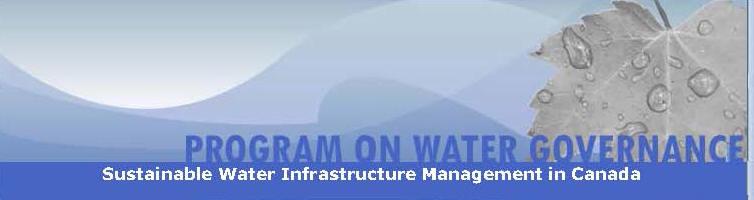 UBC_Water Giovernance Program_banner