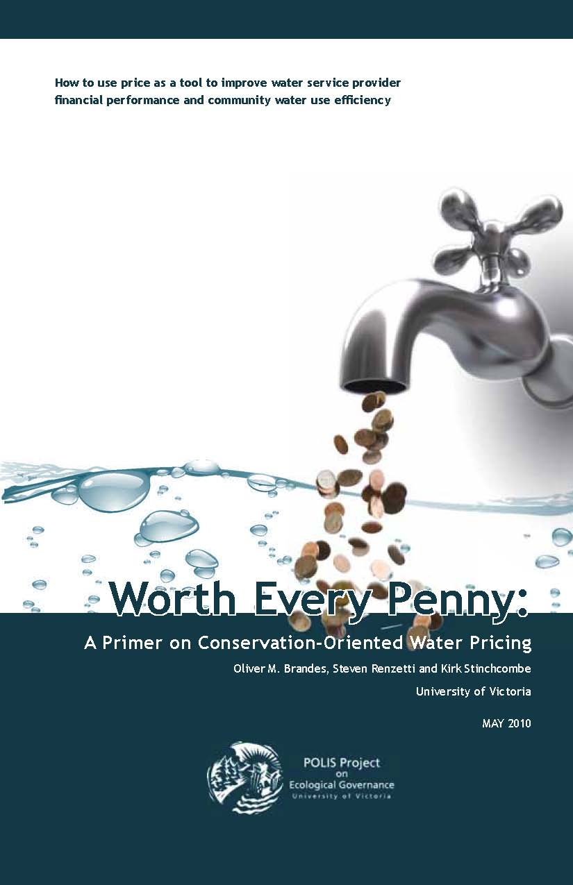 2010_RDN-Worth-Every-Penny-Workshop_cover
