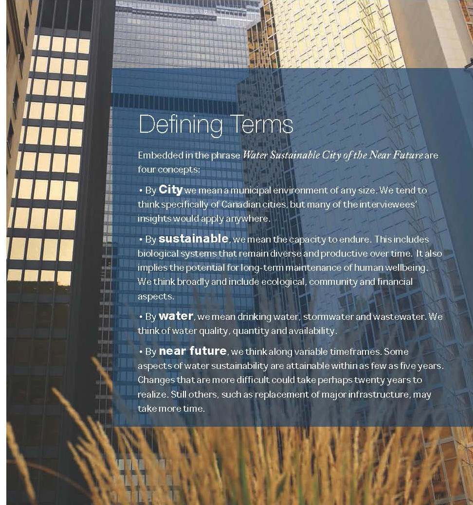 Blue-City_Defining-Terms