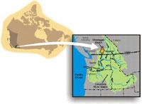 Okanagan_location map