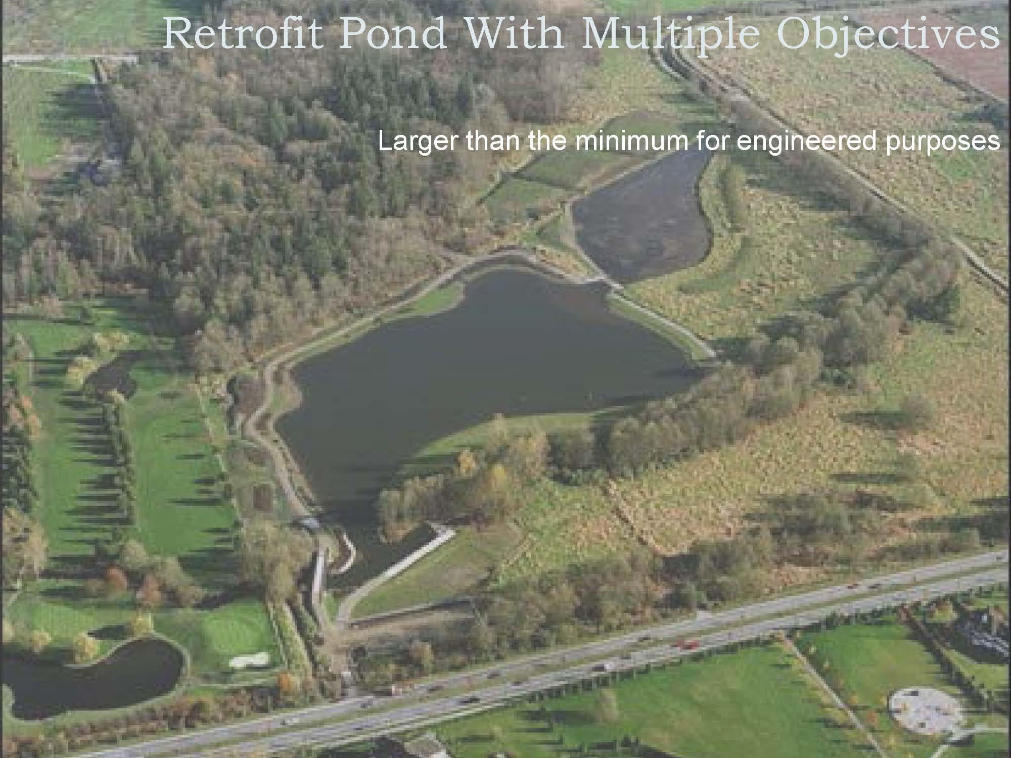 Jim-Dumont_Wetlands-Workshop_Jan2015_multiple objectives