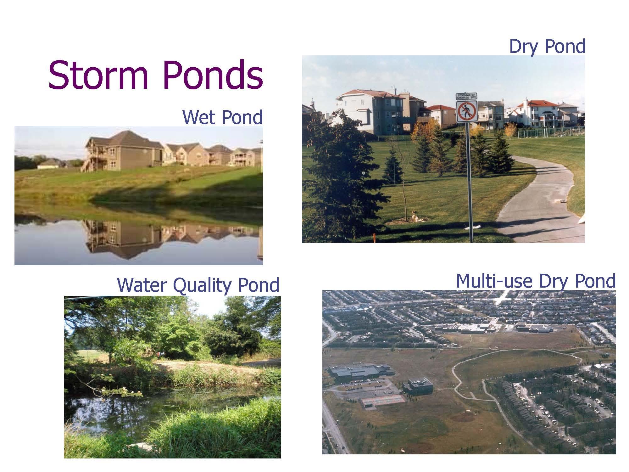 Jim-Dumont_Wetlands-Workshop_Jan2015_pond-types