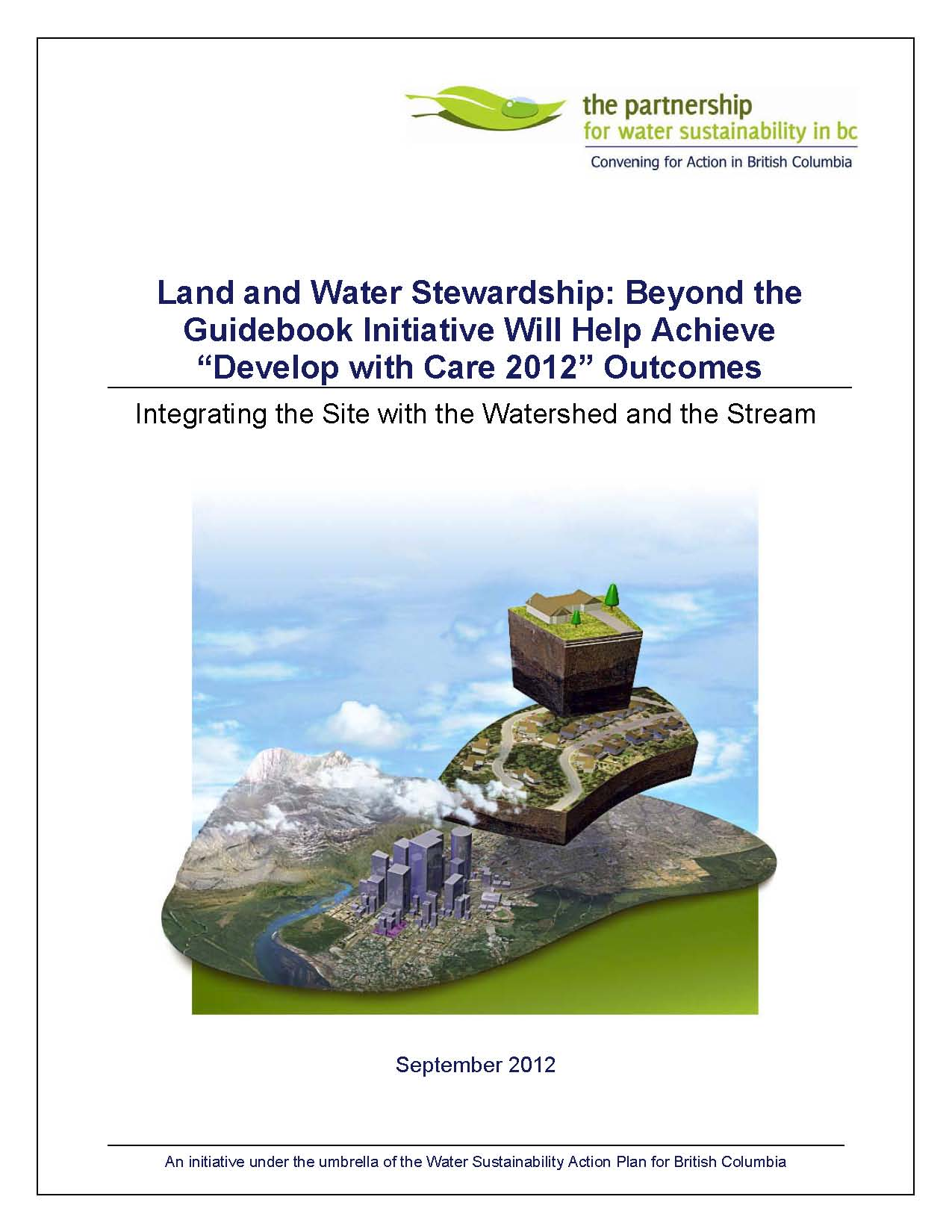 2012_Develop-with-Care_Beyond-Guidebook_cover