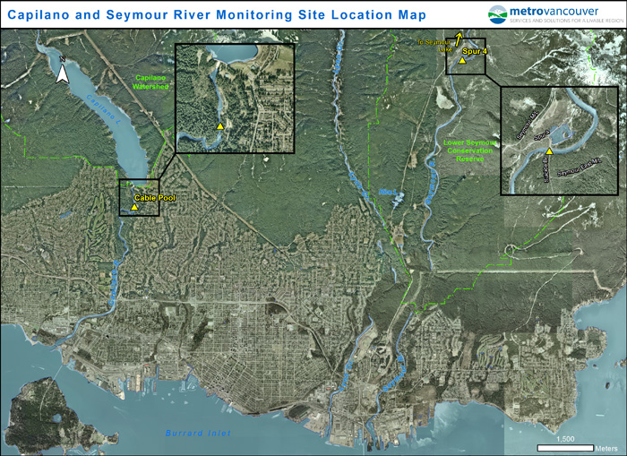 To obtain current information, visit http://www.metrovancouver.org/services/water/conservation-reservoir-levels/reservoir-levels/Pages/default.aspx