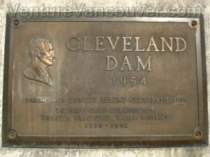 ernest-cleveland_plaque