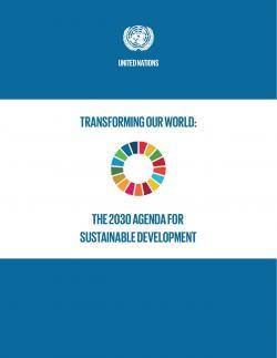 UN 2030 Agenda_cover