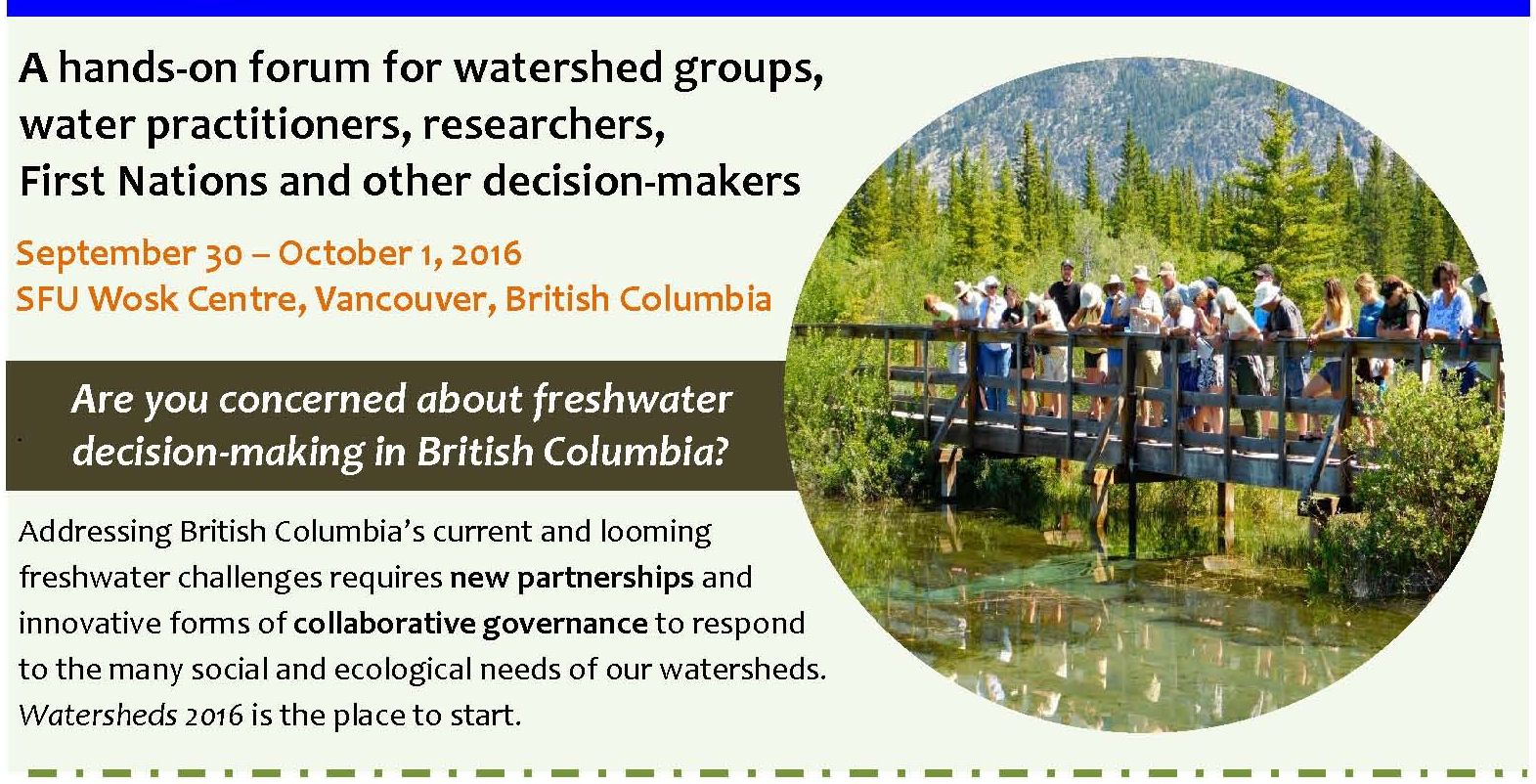 watersheds2016-poster_trimmed