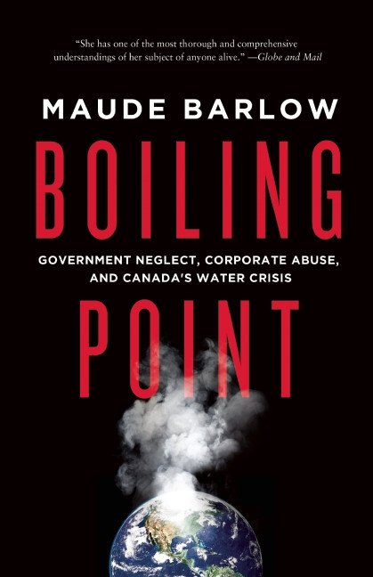maude-barlow_boiling-point