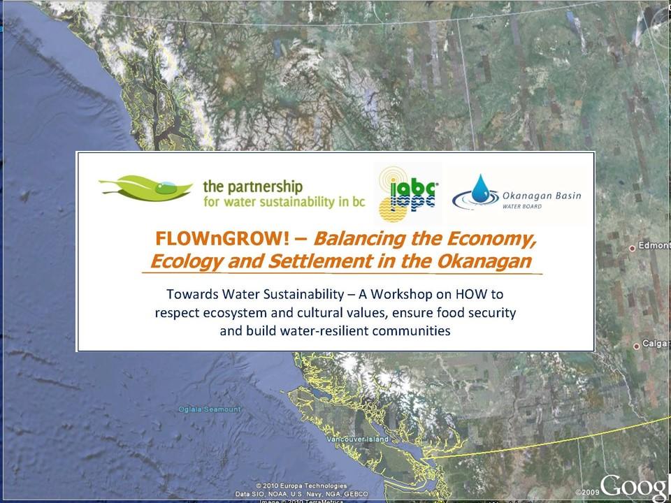 flowngrow-workshop_nov2016_title-slide
