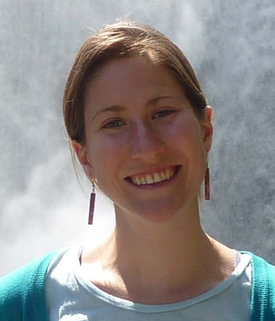 Julie Pisani_RDN_trimmed2