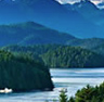 Vancouver Island Water