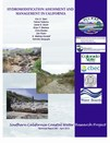 California_hydromodmgmt_2012_cover