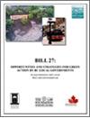 resources-bill-27