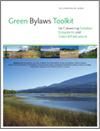 green-bylaws