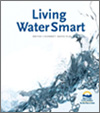 living-water-smart