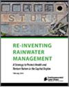 reinventing-rainwater