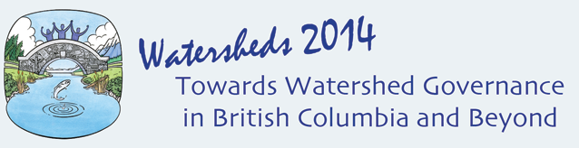 Watersheds 2014_banner
