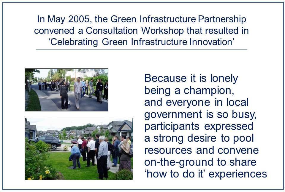 GIP_2005-Consultation-Workshop