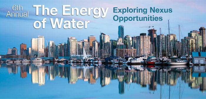 2015 Canada Water Summit_banner
