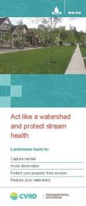CVRD-EI-Brochure-WaterBalance_FINAL_Page_1_trimmed