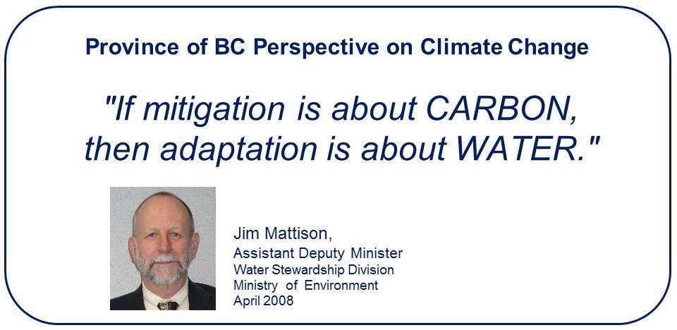 Jim Mattsion quote_2008