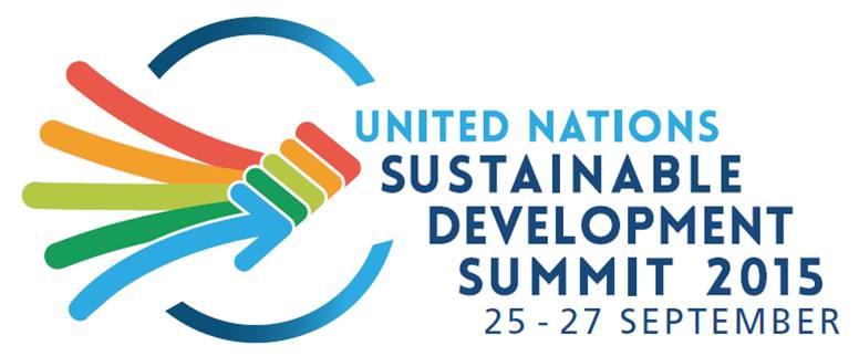 UN 2030 Agenda