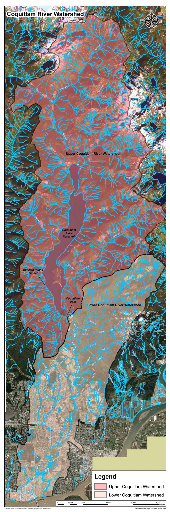 coquitlam-watershed_700p