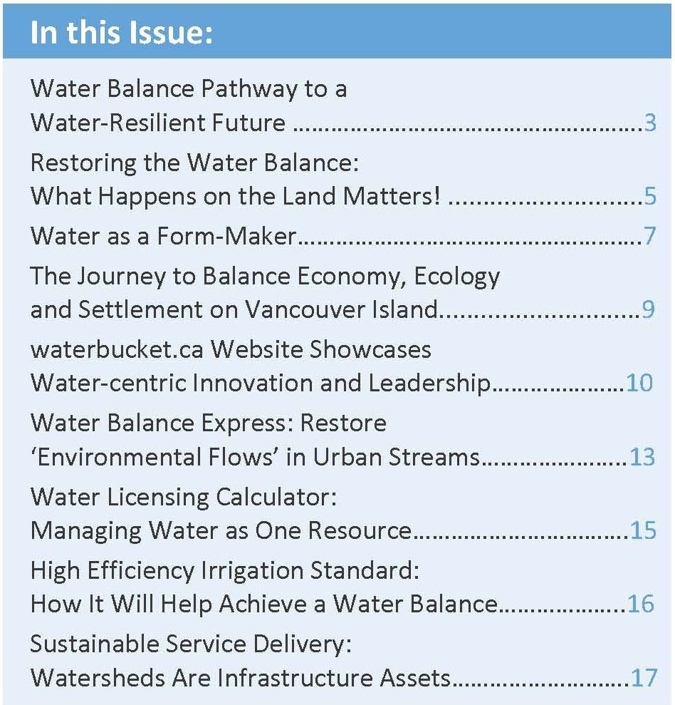 Sitelines-Magazine_June2016_table of contents