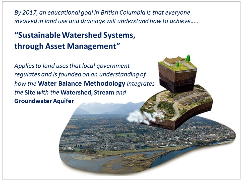 Sustainable-Watershed-Systems_BC goal_Sep2015
