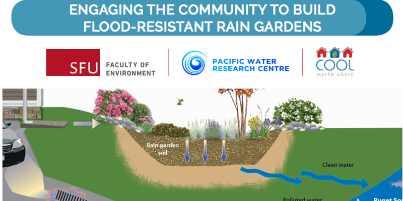 rain garden_ banner