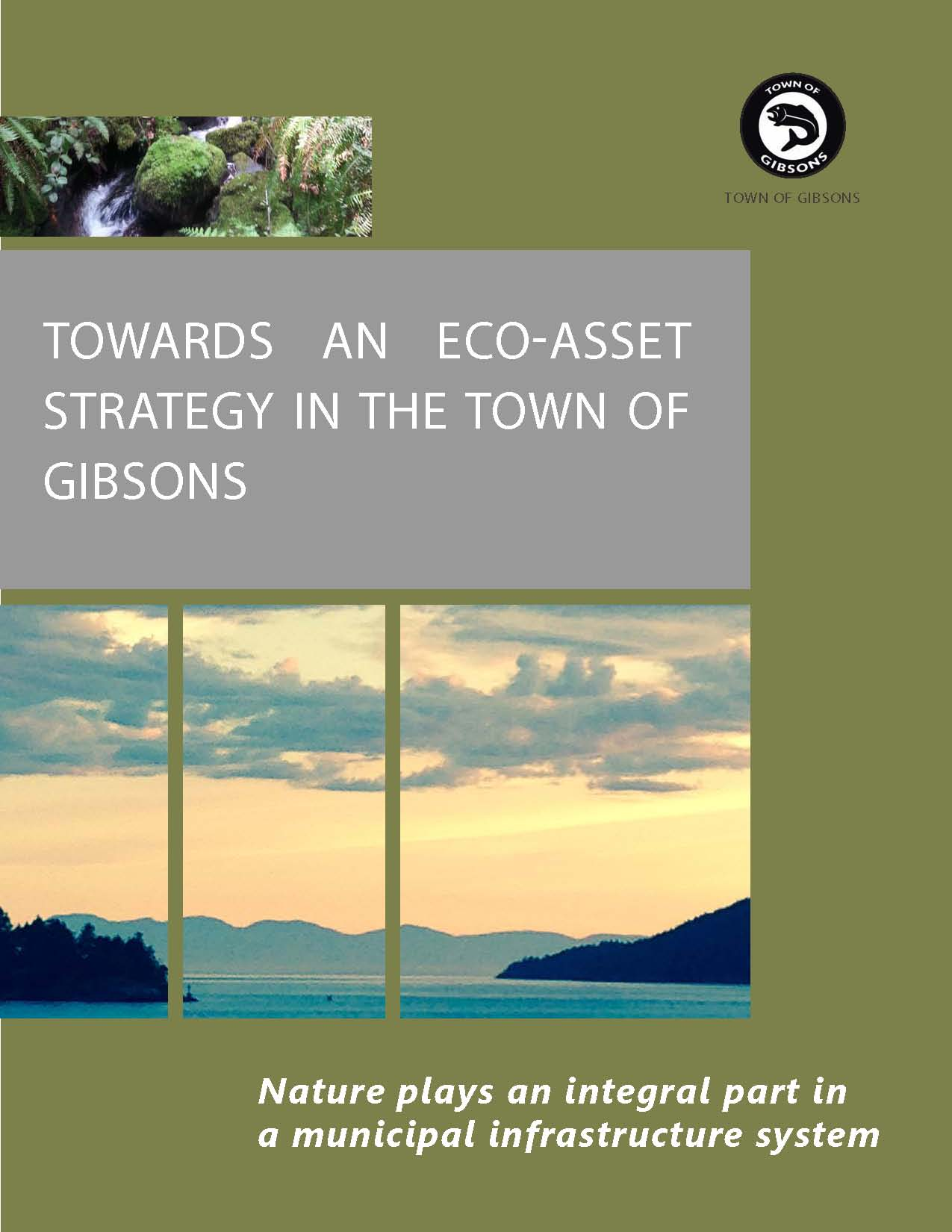 Gibsons_Eco-Asset-Strategy_cover