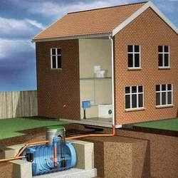 rain-water-harvesting-system