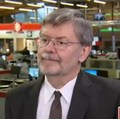 Kim Stephens1_CBC interview_120p